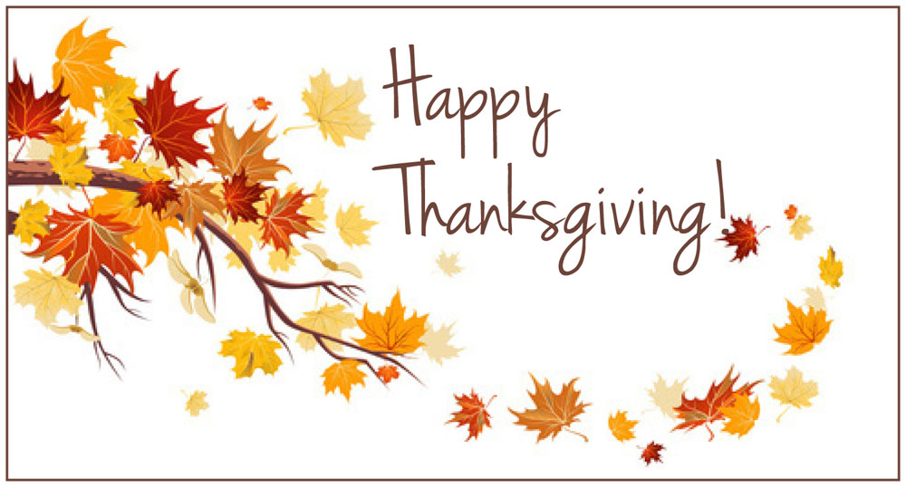Happy Thanksgiving Images Free